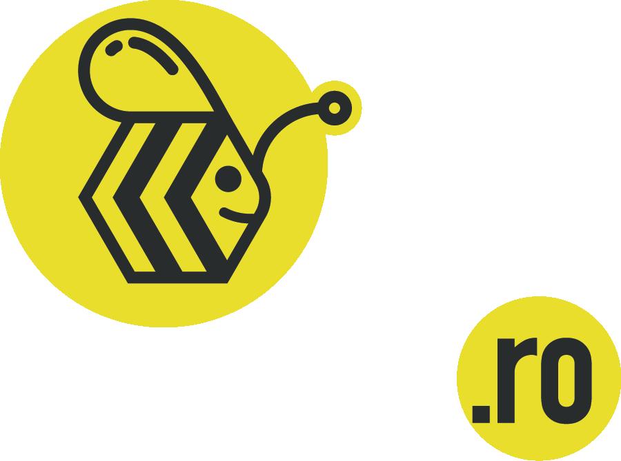 BeeFood.Ro