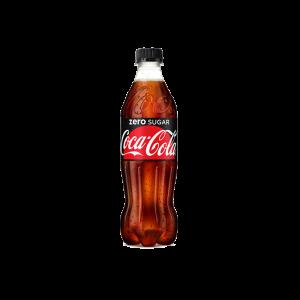 Coca-Cola-Zero-Sugar-500ml