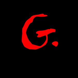 G-nomad-color