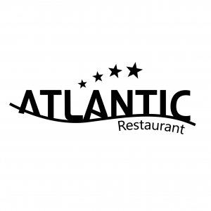 atlantic-logo-2-b
