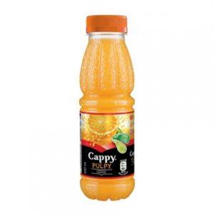 cappy_orange