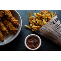 meniu_spicy_chicken