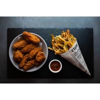 meniu_spicy_wings