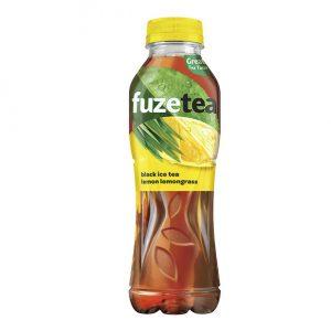 fuze_tea