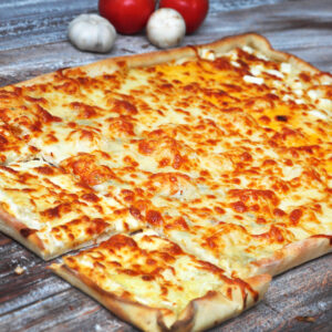 Cheeselover_1