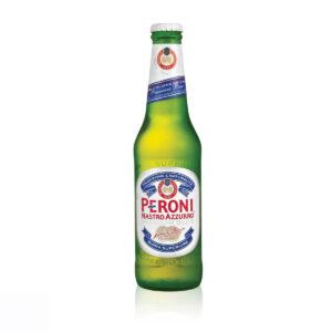 Peroni-Nastro-Azzurro-33-cl