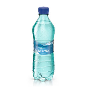 apa-minerala-dorna-05-l