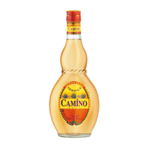 camino-real-gold-tequila