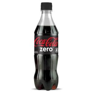 coca-cola-pet-0.5L-1