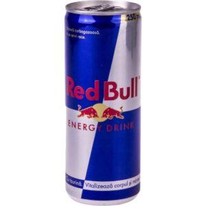 energizant_redbull_0.25
