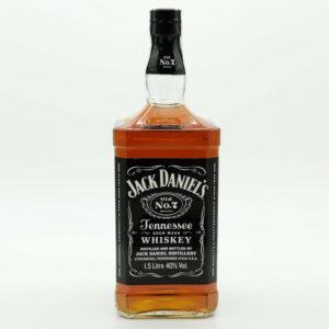 jack-daniels-