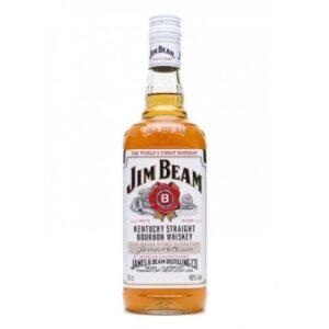 jim-beam-white-1l
