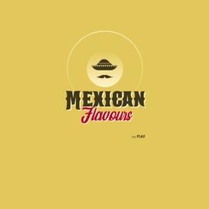 mexican-piaf