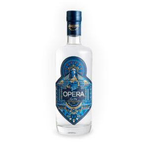 opera_gin