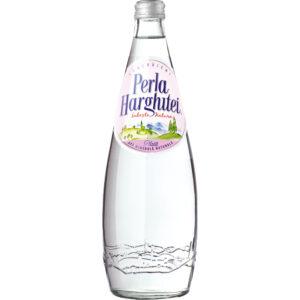 perla-harghitei-apa-plata-075l